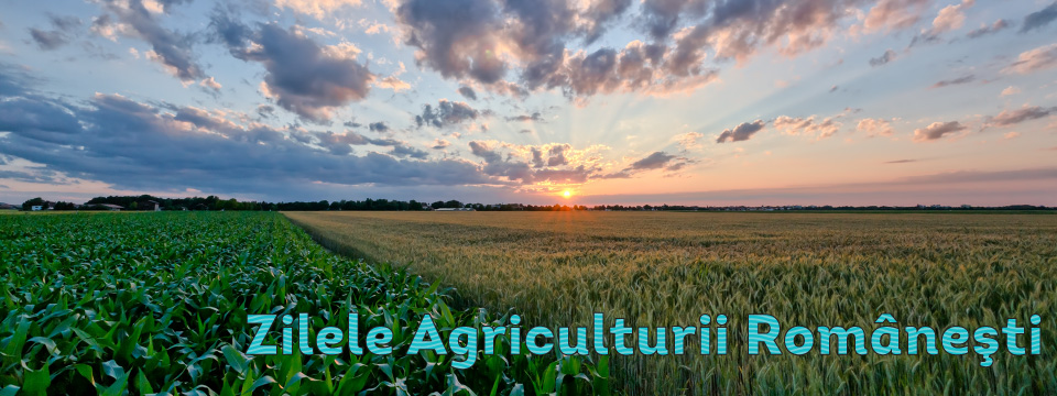 zilele agriculturii-01