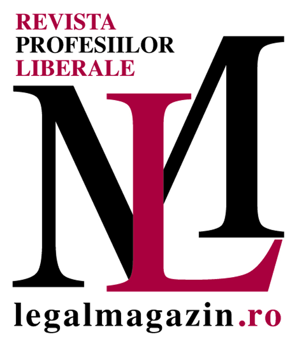 LEGAL MAGAZIN