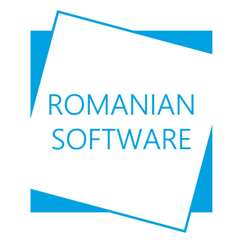 romanian software