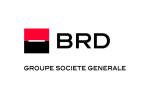 base logo BRD