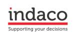 Indaco-Logo-Slogan-255-135