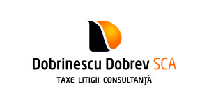 Dobrinescu Dobrev