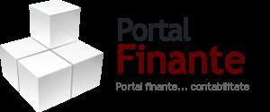 portal-finante