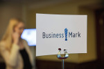 Business-Mark_199_web