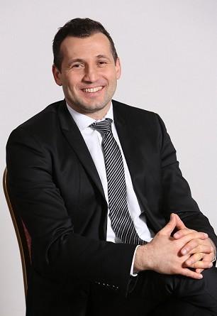 Filip Stavrositu