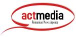ACTMedia_logo