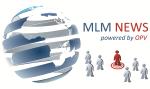 MLM mic