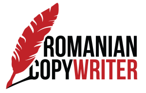 Romanian copy