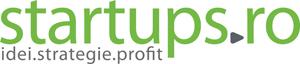 logo_startups