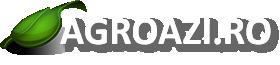 globalmanager_logo