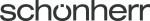 schoenherr logo grey CMYK [Converted]