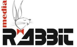 Rabbit pozitiv