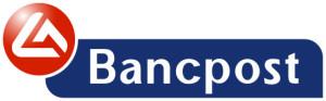 Bancpost_RGB