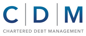 Chartered Debt Management_logo