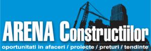 arena constructiilor-01