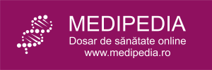 medipedia_dosar_de_sanatate - logo