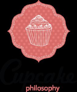 Cupcake_Philosophy