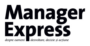 Manager Express- Online
