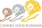 CANNES LIONS ROMANIA