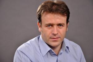 Felix Tataru