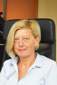 Iulia Alecu -RSY