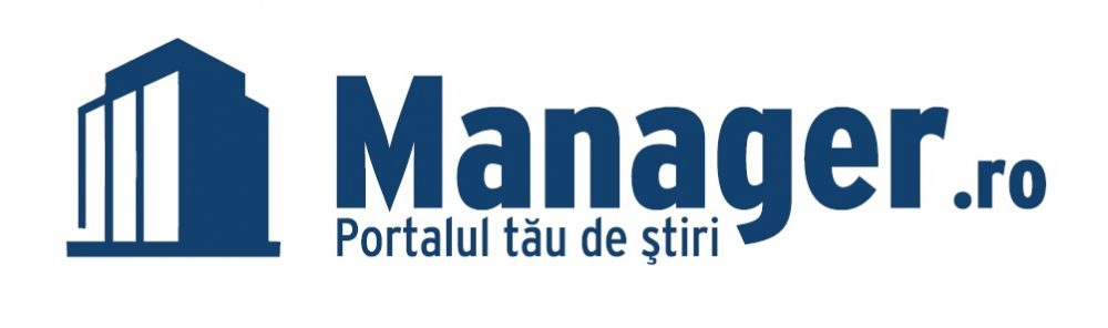 MANAGER.RO BUN