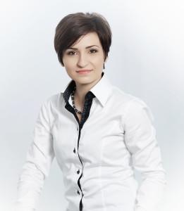 UCMS_Alice Tirsea_speaker