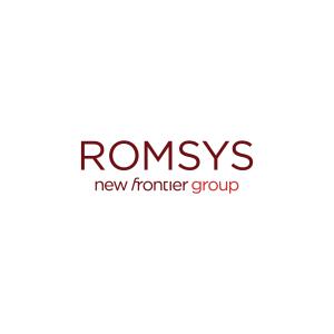 romsys_vectorial