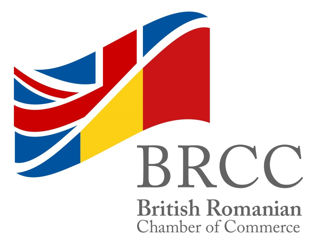 BRCC_logo_stacked_colour_safe_300dpi