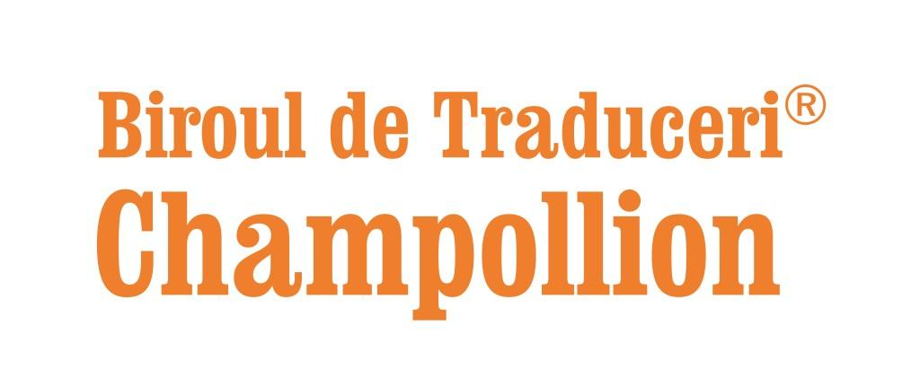 Champollion jpg