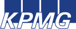KPMG_25mm70