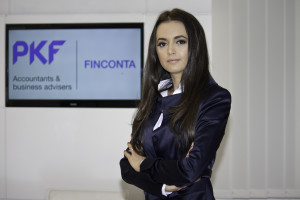 Marilena Pintican