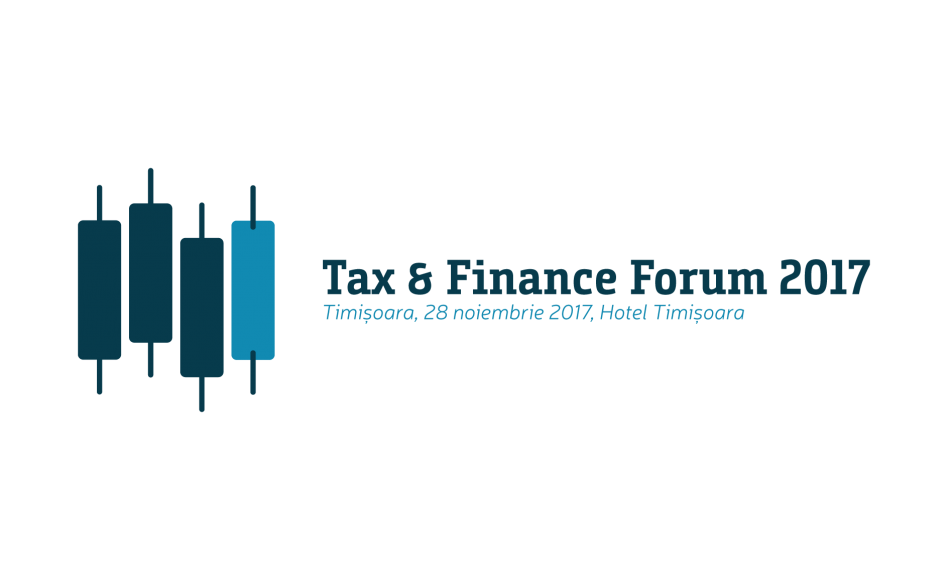 Tax & Finance Forum, Timișoara