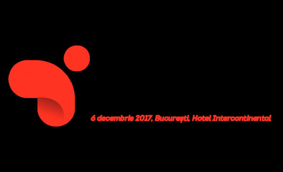 CSR Overview 2017
