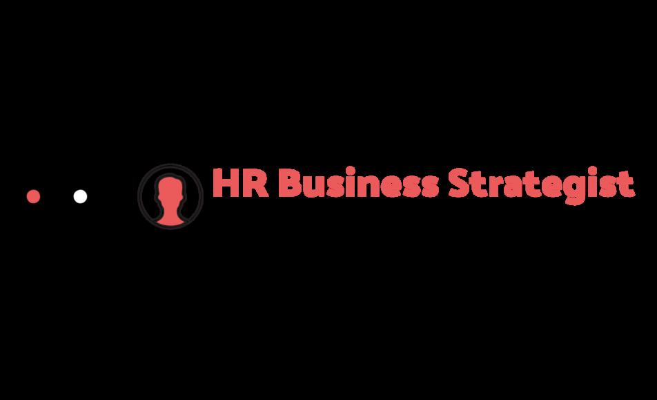 HR Business Strategist, Iași