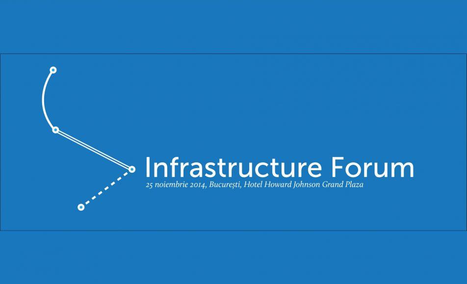 Infrastructure Forum