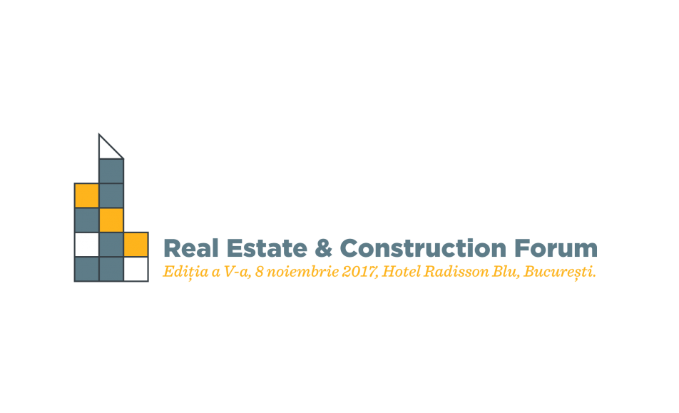 Real Estate & Construction Forum 2017