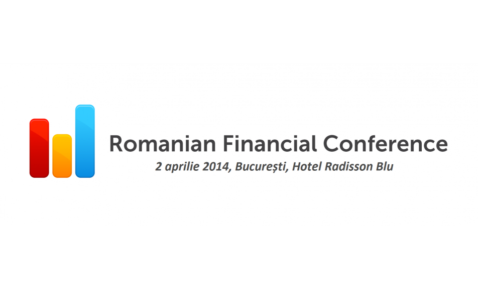 Romanian Financial Conference