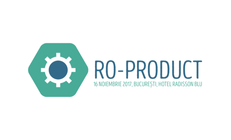 RO-PRODUCT