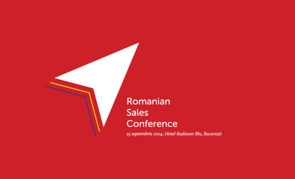 Romanian Sales Conference