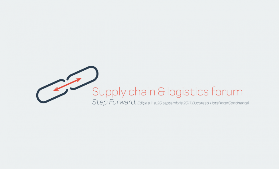 Supply Chain& Logistics Forum 2017
