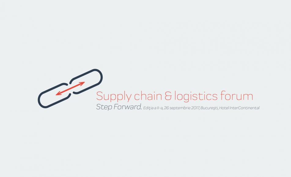 Supply Chain& Logistics Forum 2017
