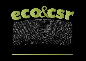 eco&csr news logo