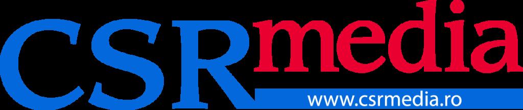 logo-csrmedia-2014-PNG