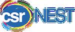 noul-logo-CSR-Nest-foarte mic