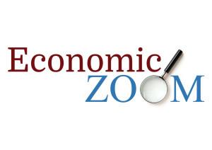 EconomicZoom