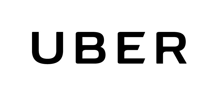 Uber_Logotype_Digital_black