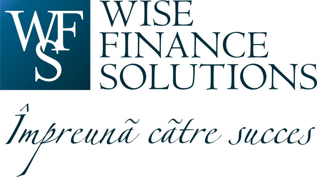 WFS_sigla cu motto RO