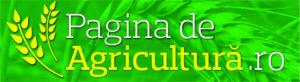 pagina de agricultura