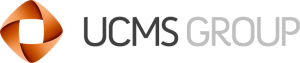 ucms-logo-medium